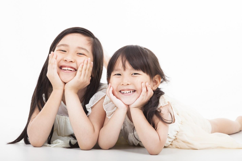 3 Tips Agar Si Kecil Mau Minum Obat Herbal Batuk Berdahak untuk Anak