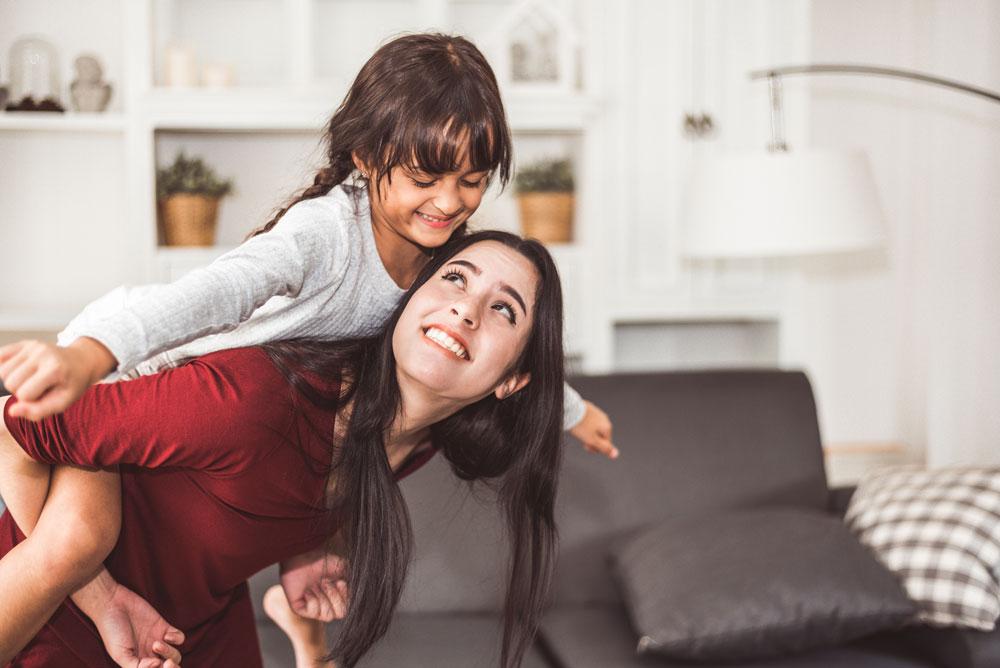 Cara Seru Memberikan Obat Batuk Berdahak untuk Anak. Penasaran?