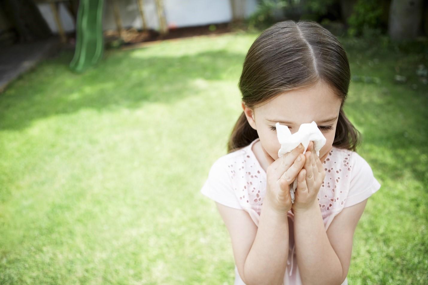 Moms! Ini Dia Cara Mudah Untuk Mencegah Penularan Virus Corona