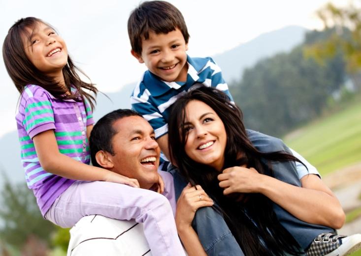 Mencegah Anak Flu dan Batuk Ketika Liburan