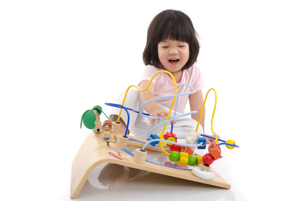 Panduan Memilih Mainan Edukatif untuk Anak
