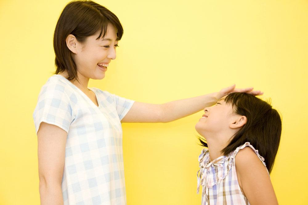 Aturan Super Ketat atau Toleran Mana yang Terbaik untuk Anak